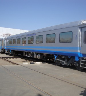 indian railways ticket booking railways train fare this official ...