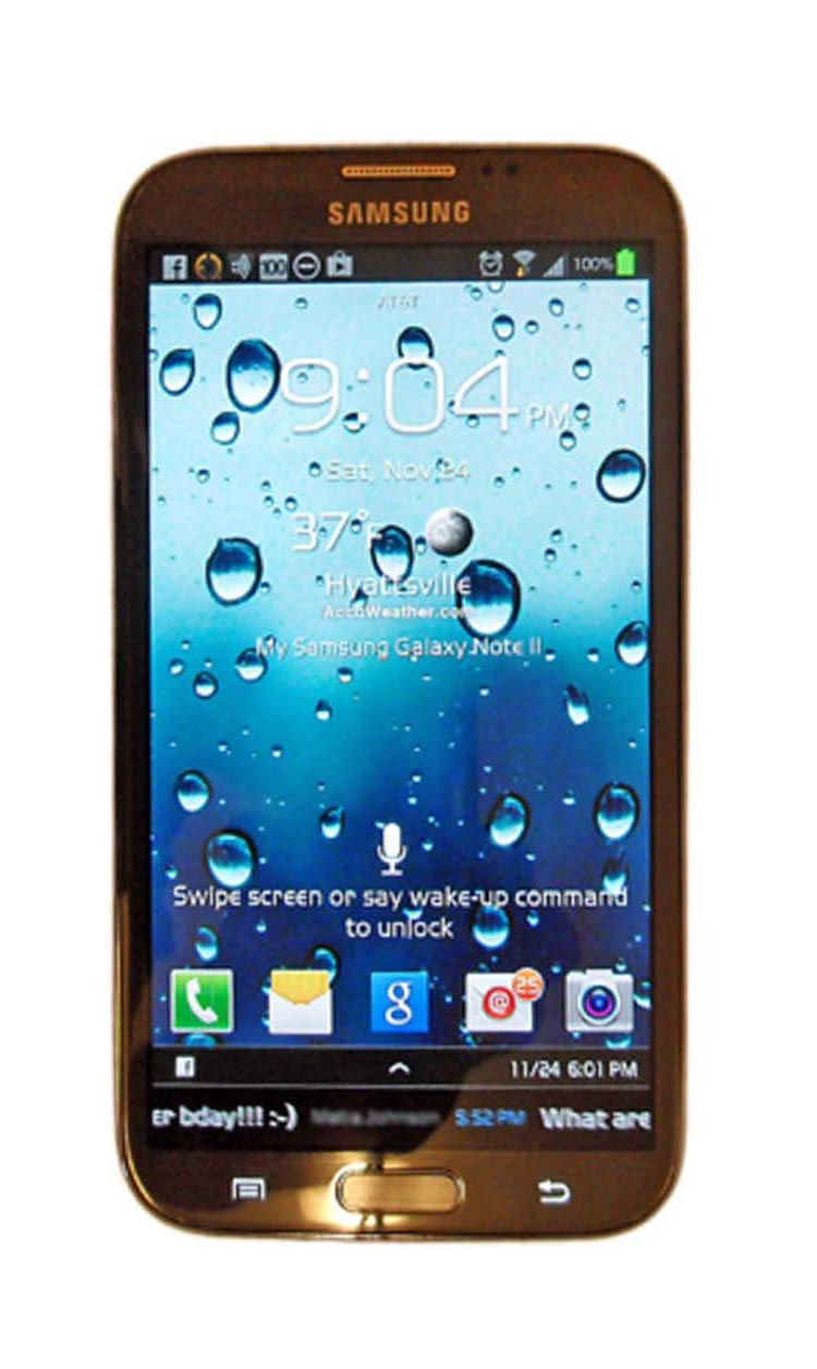 samsung galaxy note 3 launch date specs and price. Black Bedroom Furniture Sets. Home Design Ideas