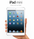 Apple iPad 4 Price in India