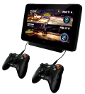 razer-edge-razer-launches-first-crowdsourced-gaming-tablet