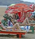Honeymoon Resorts in Goa