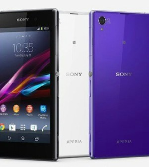 whatsapp for sony xperia z1