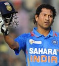 Sachin Tendulkar- How He Fared on Day 1 of His Last Test Match