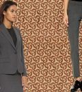 Professional Suit Options For Women