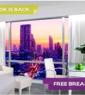 Accor Launches Bangkok Super Saver Hotel Campaign