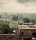 10 Must Stay Hotels in India Before you Die