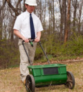 Article on Starting a Lawn Care Business