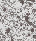 How Is Textile Printing Done