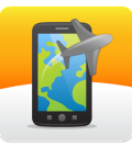 Flight App makes for an amazing travel experience