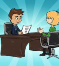 Four Tips That Will Help You Secure Your Job