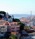 Golden Visa Buyers Are Destroying Spanish Resorts