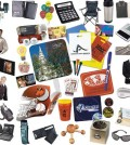 Promotional Products are great for Business