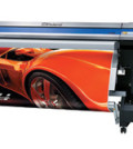 Roll-up Banner Printing Tips