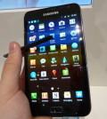 Future of Smartphones