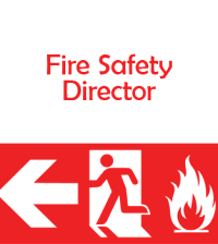 12141759-fire-safety-director-class-training