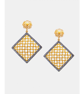 geometric-pattern-crystal-earrings-forziani