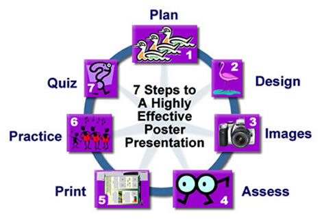 thesis defense food Join the discussion todayla county live homework help dissertation defense food definition of thesis statement how to write a good application essay 1.