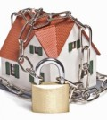 Cheap Home Security Tips