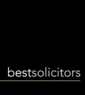 Best Solicitors