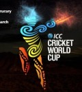 ICC Wcup 2015