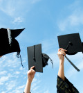 Benefits of Pursuing a BSc after High School
