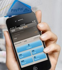 Paypal-Text-Message