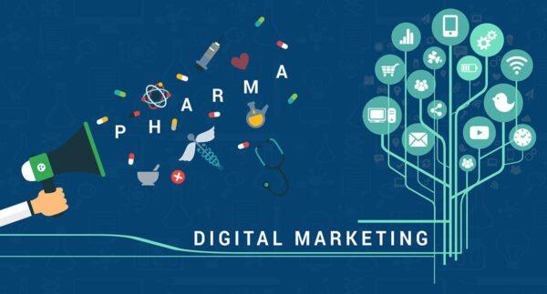 Digital Marketing for the Next Decade