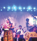 events in Bangalore