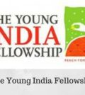 Young India Fellowship