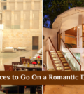 Romantic Date Place in Delhi