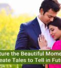 pre-wedding-photographers-in-delhi