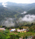 Hill stations near Ranikhet