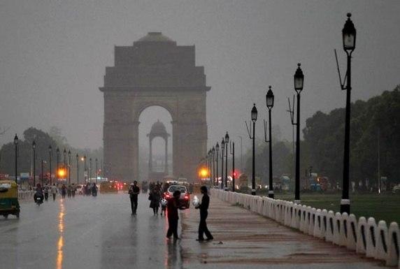 Tourist Destinations in Delhi
