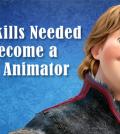 Good Animator
