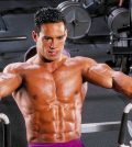 Steroid Stores