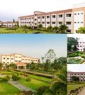 Engineering Colleges across Delhi