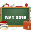 National Aptitude Test