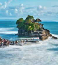 Lombak Island