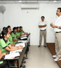 Coaching Centre In Chandigarh
