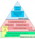 MLA Structure
