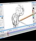 animation institutes in India