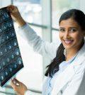 radiologist vacancy new zealand
