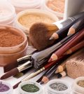 Mineral Makeup