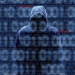 Protecting Business Fraud Identity Theft