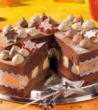 send anniversary cakes