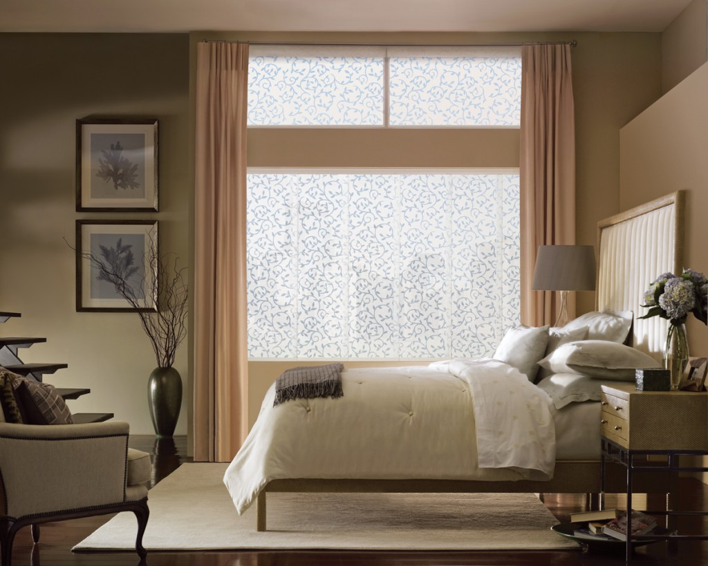 Latest Trends Curtains