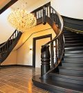 Staircases for Home