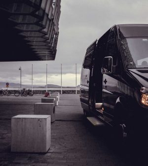 Gatwick Airport transfer Service