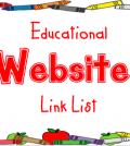 Canadian Educational Websites