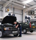 best service for your automobile